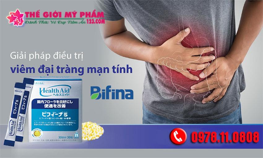 Bifina S