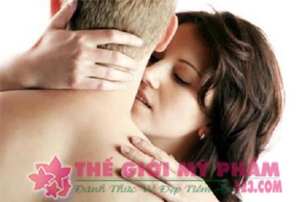cách làm cho chồng sướng bằng quan hệ bằng miệng