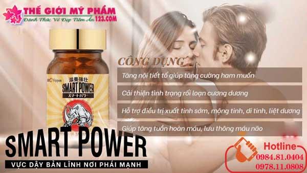 cong-dung-smart-power