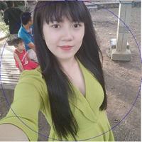 Đào Hồng Tâm