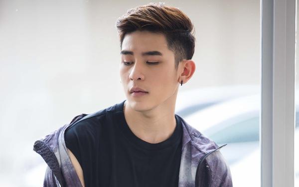 trai đẹp nhất Việt Nam