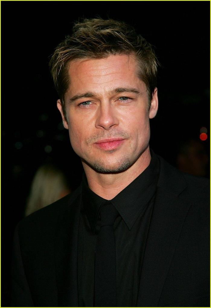ảnh trai đẹp trai nhất thế giới