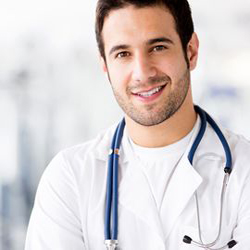 ý kiến chuyên gia về kem trị mụn vip'skin acnes