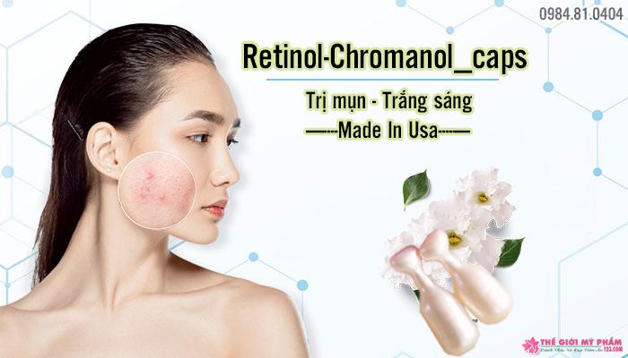 Retinol-Chromanol_caps