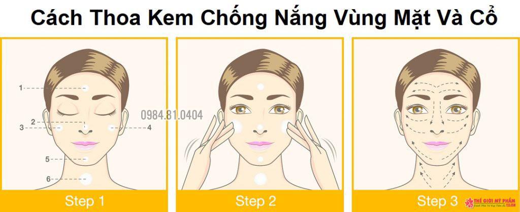 sử dụng Sunplay Skin Aqua Tone Up UV Essence SPF50+ PA++++
