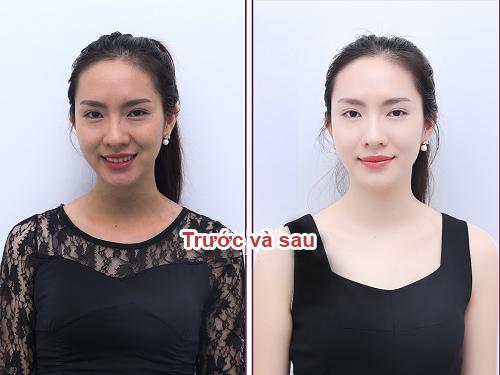 đánh giá khách hàng về Sunplay Skin Aqua Tone Up UV Essence SPF50+ PA++++