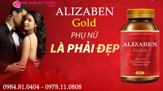 Alizaben-Gold-thegioimypham-baner-1