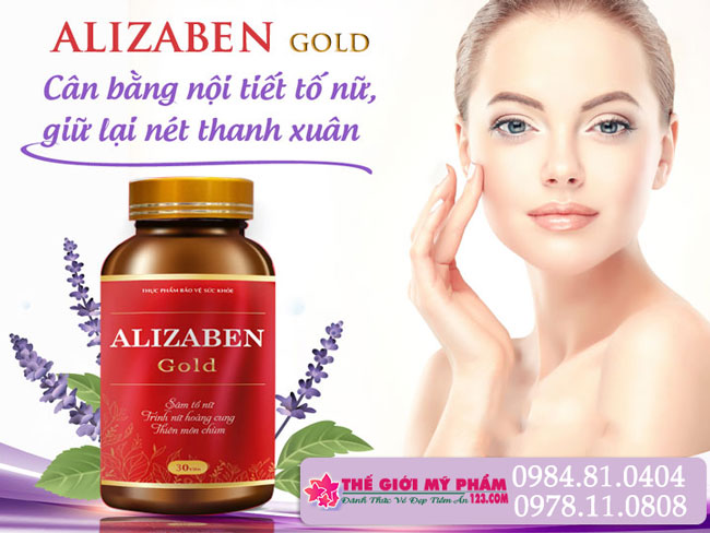 AlizabenGold/Alizaben-Gold-thegioimypham-baner 2