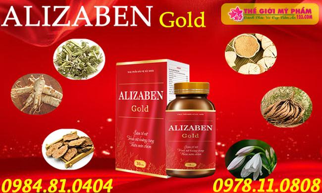 AlizabenGold/Alizaben-Gold-thegioimypham-thanhphan