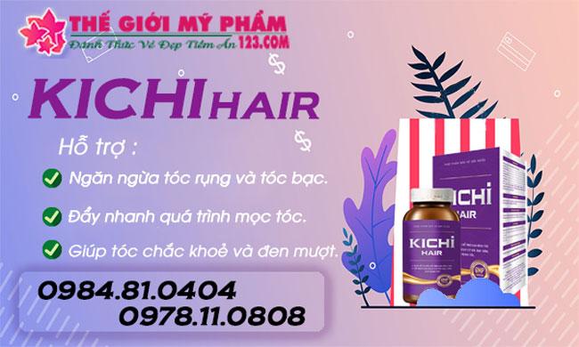 Kichihair-baner-thegioimypham-2