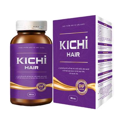 kichi-hair-logo-sanpham