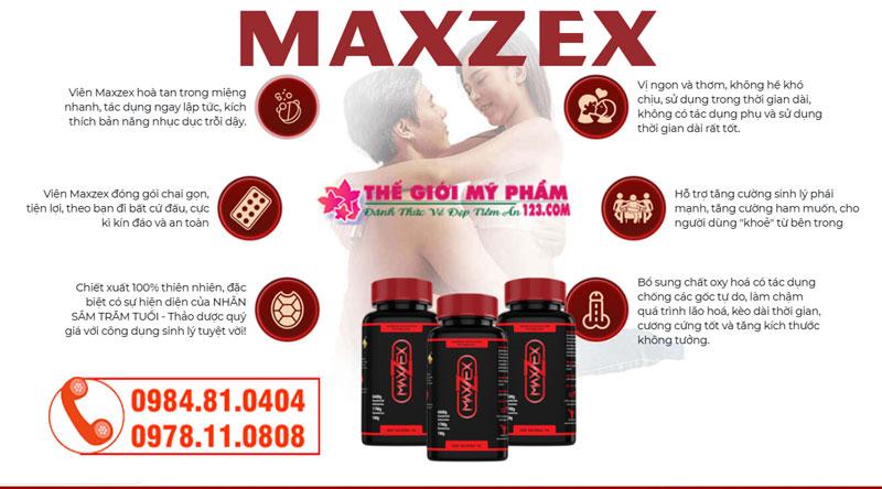 maxzex