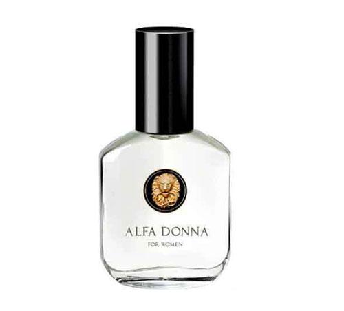 Alfa Donna