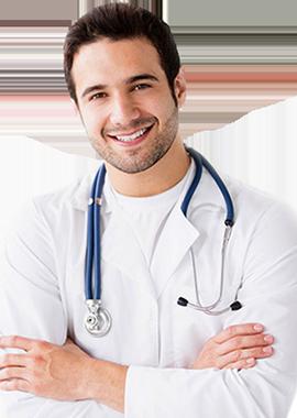 chuyên gia đánh giá về serum ốc sên