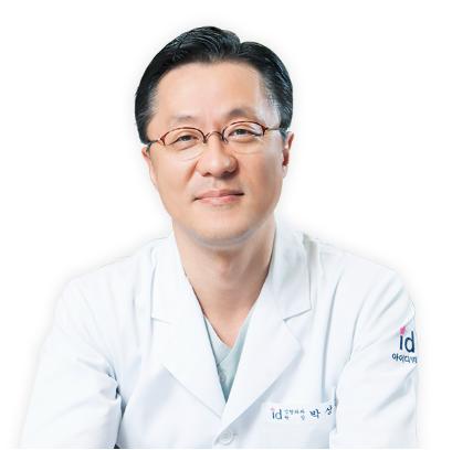 chuyên gia đánh giá serum vitamin c balance