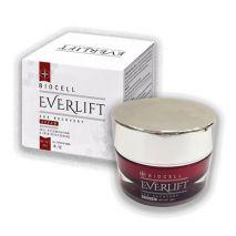 everlift